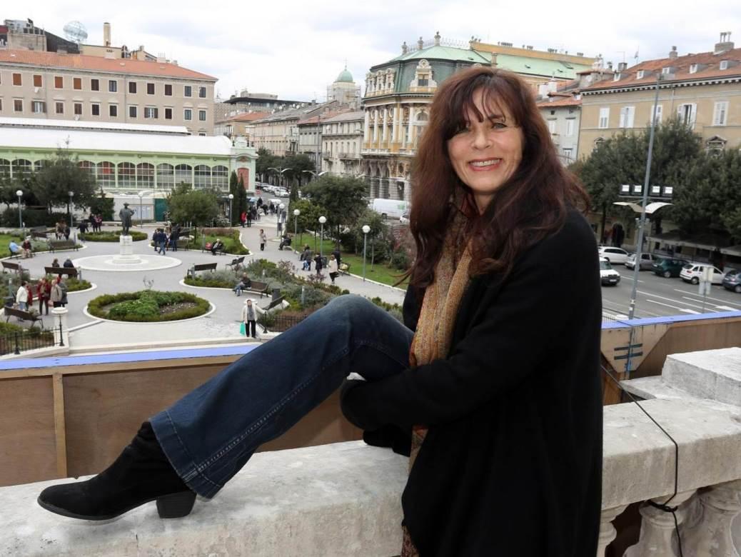 mira-furlan_zagreb_hrvatska_glumica