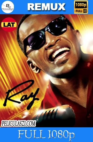 Ray (2004) Full HD REMUX & BRRip 1080p Dual-Latino VIP
