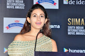 SIIMA 2016 Press Conference Photos-thumbnail-19