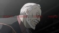 4 - Umineko no Naku Koro ni | 26/26 | BD + VL | Mega / 1fichier