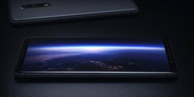 Nokia 9 news