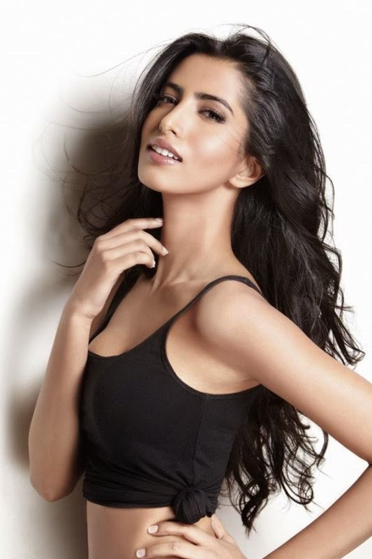 Manasvi Mamgai HD wallpapers, Manasvi Mamgai beautiful HD wallpapers, Manasvi Mamgai Black top hot wallpaper, Manasvi Mamgai Miss India 2010 wallpaper, Mamasvi Mamgai latest images,