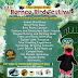 Wordless Wednesday: 11th Borneo Bird Festival