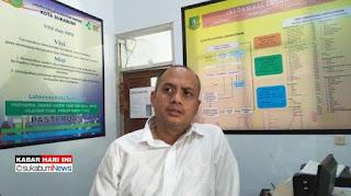 dr Wahyu