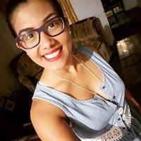 Ariana Godoy, exitosa escritora en Wattpad