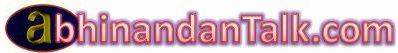 ABHINANDANTALK.COM