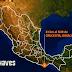 Registran al menos 303 réplicas del sismo de este martes en México 23 de junio de 2020