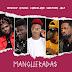 Buriano - Mangueradas (Feat. Dj Habias x Dj Vado Poster x Aka M x Teo No Beat)