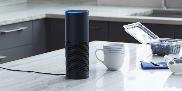 https://www.technologymagan.com/2019/07/children-safe-are-smart-speakers-kid-Kid-tech-experts-weigh-in-on-alexa-siri-google-assistant.html