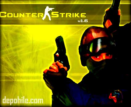 Counter Strike 1.6 Milwer Aim CFG İndir Süper Headshot Oranı 2020