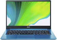 Acer Swift 3 SF314-59-52Q3