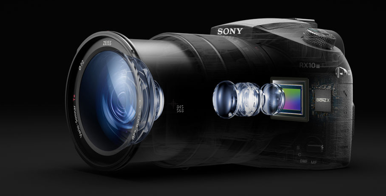 Sony's Newest Camera: Sony RX10IV | Patrick Murphy-Racey Photography
