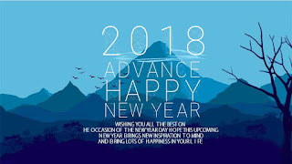 New Year Wishes For Friends 2019