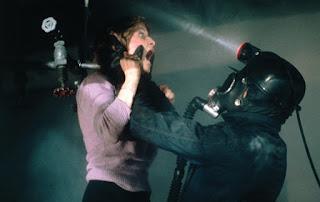 Dunia Sinema My Bloody Valentine 1981