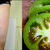 How to Heal Varicose Veins Using Tomato - A Very Effective Way You Need To Try!