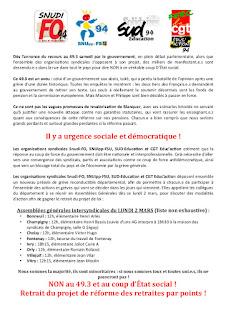 http://www.cgthsm.fr/doc/retraite/Appel_1_mars.pdf