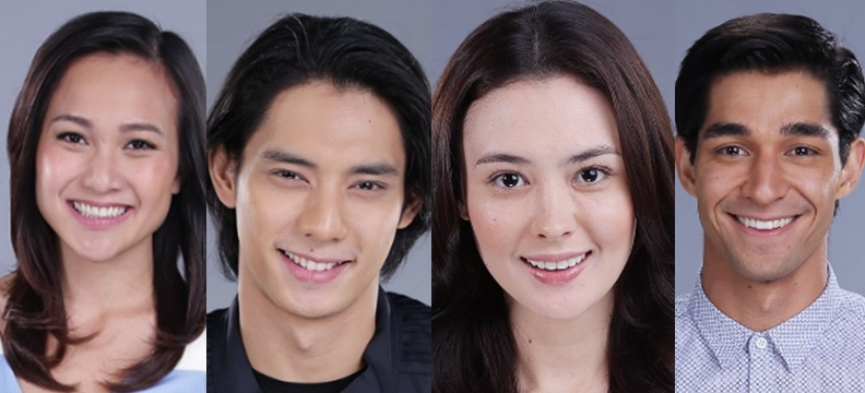 PBB Season 7 Regular First Nomination Night: 4 housemates up for eviction