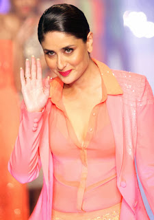 kareena kapoor bikini wallpaper of kareena kapoor  kareena kapoor first movie  kareena kapoor picture gallery  karina kef  karina kapoor khan  kareena kareena kapoor  kareena kapoor khan family  sudha chandran  nutan  karena kapoor khan  karina kapor  geeta bali  waheeda rehman  kareena khan kapoor  kareena kapoor number  kareena kapoor khan  priyanka chopra  kareena kapoor news today  kareen kapoor khan  hrithik roshan  katrina kaif wiki  karina kafor  about shahrukh khan  sudharani  kareena latest news  kareena news  kareena kapoor and shahid kapoor  kareena kapoor latest photos  kareena kapoor kareena kapoor kareena kapoor  karina kapoor video  shahrukh khan  kareena kapur khan  salma agha  latest news on kareena kapoor  ramya krishna  kirana kapoor  www karina kapoor photos  sandali sinha  bollywood actress kareena kapoor  kareena kapoor kareena kapoor  priyanka chopra wallpaper  kareena kapoor kareena  kanika  kareena kapoor movies  kamini kaushal  kapoor khan  kareeba kapoor  ranbir kapoor  kareena kapoor sarees  salman khan  karina kapoor sexy  kareena kapoor bikini  kareena kapoor saif  ayesha takia  kareena kapoor weight  kapoor kareena  katrina kaif wallpapers  photo kareena kapoor  pic of kareena  kareena and shahid  mms of kareena kapoor  salman khan and katrina kaif  kareena kapoor recent pics  karna kapoor  shahid kapoor  kreena kpur  suchitra krishnamurthy  latest kareena kapoor news  hindi actress kareena kapoor  aishwarya rai bachchan  news on kareena kapoor  salman khan katrina kaif  amrita rao  news for kareena  kareena kapoor s  kaarena kapoor  kareena kapoor news latest  latest kareena kapoor photo  kareena kapoor's photo  latest news for kareena kapoor  kareena kapoor kapoor  karina kapur  bollywood kareena  kareena wallpaper  news of kareena kapoor  about katrina kaif  kareena kapoor with  kareena kapoor songs  kajol  latest pics kareena kapoor  karishma kapoor  kareena kapoor latest news  kareena kapoor photos latest  rani mukherjee  deepika padukone  karena kpor  karina kapoor in  kareena kapoor india  akshay kumar  kareena kapoor video