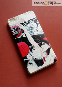casing foto andromax r2