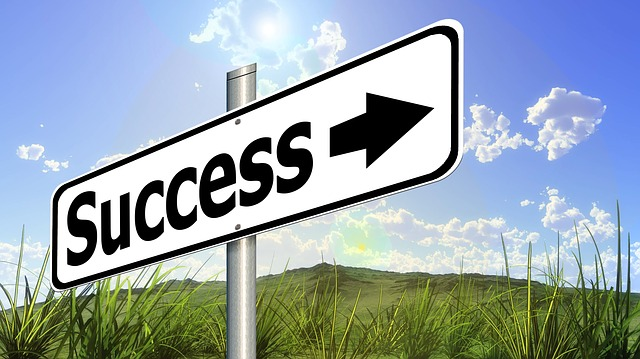 daily success habits, ways to create successful habits,