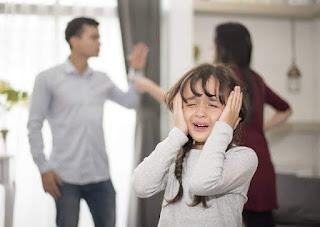 رواية ابنتي العزيزه كامله