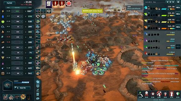 offworld-trading-company-pc-screenshot-www.ovagames.com-3