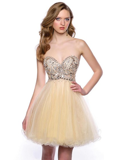http://www.dressfashion.co.uk/product/boutique-champagne-sweetheart-tulle-beading-short-mini-prom-dresses-ukm020100969-13581.html?utm_source=minipost&utm_medium=2188&utm_campaign=blog