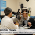 Artificial cornea with reduced organ rejection rates develops in S. Korean