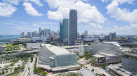 centro de artes escénicas de mayor capacidad del estado de Florida
