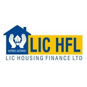 LIC HFL 2018 Result Declared