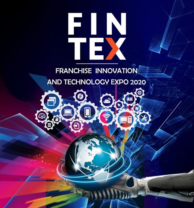 Execution by OTH presents FINTEX, the First Virtual Expo in the Philippines