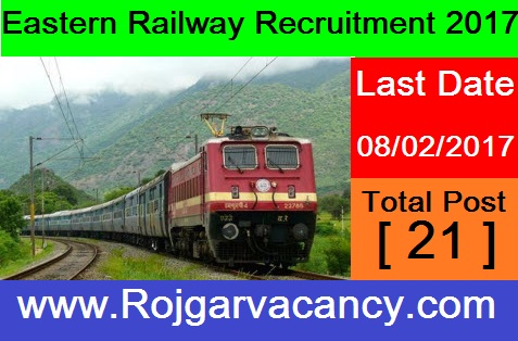 21-sports-person-eastern-railway-Eastern-Railway-Recruitment-2017