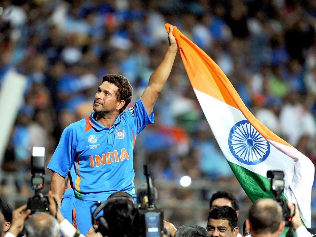 Top list of 12 Greatest Cricket Player Of All Time - Discovery Happy
