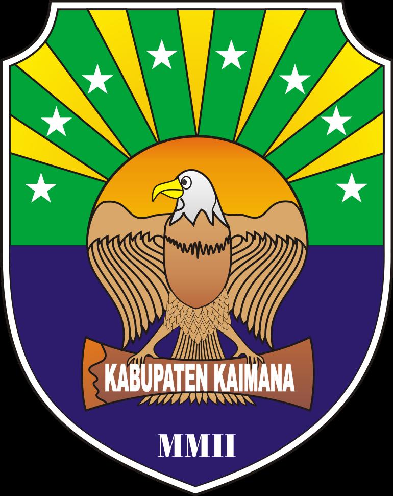 Logo Lambang Kabupaten Seluruh Indonesia Kaskus