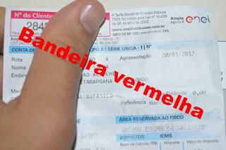 http://vnoticia.com.br/noticia/3948-bandeira-tarifaria-continua-no-patamar-vermelho-em-setembro