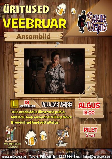 village-voice-viljandi-big-brother