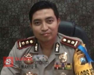 Diduga Catut Nama Kapolres Bojonegoro, Tiga Kades Sudah Dipanggil Polisi