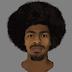 Choudhury Hamza Fifa 20 to 16 face