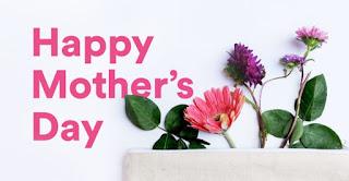 تعرف على موعد  Mother's Day  وأجمل أفكار الهدايا للأم