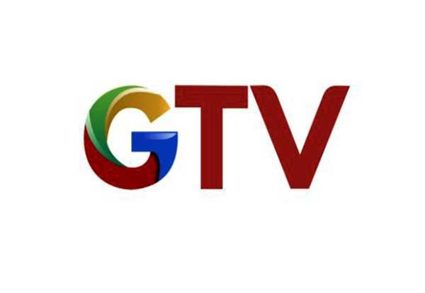 Frekuensi global tv di telkom 4