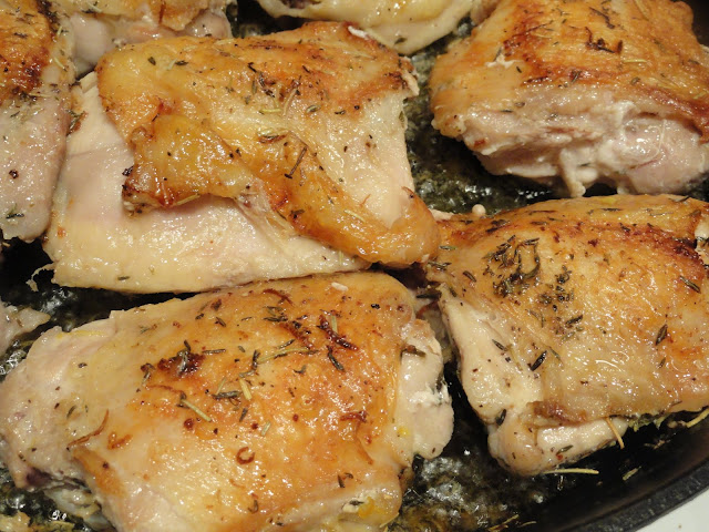 One-Skillet-Chicken-Cauliflower-Brown-Skin.jpg