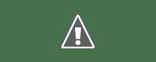 حراسات امنية الامارات بشركة SecuriGuard افراد للجنسين  /مشرفين / مدير امن | فرصة للوظائف