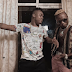 Exclusive Video | Sat-B ft Aslay  - Don't Cry | Watch