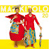 Mafikizolo - 20 (Album) (2017) [Download]