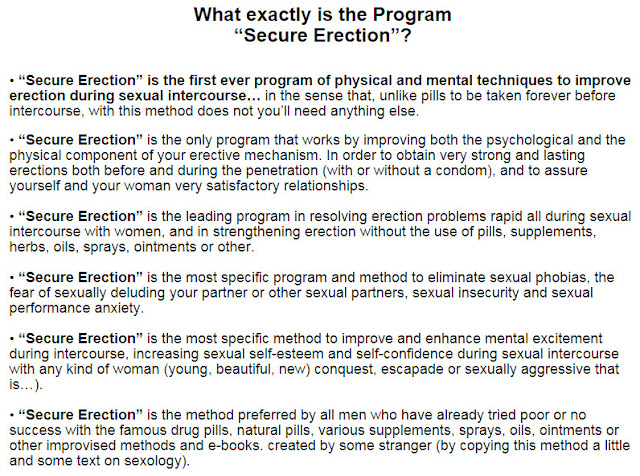 Secure Erection program reviews, full PDF BOOK Andrew Beck review MP4 Videos DOWNLOAD HERE
