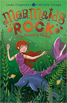 mermaid-rocks-floating-forest