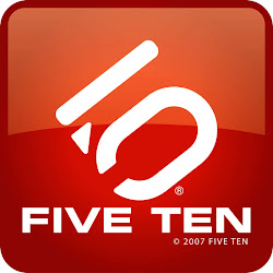 Five Ten Team