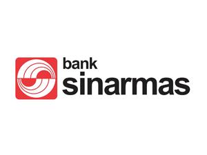Lowongan Kerja Relation Officer dan Senior Relation Officer di Bank Sinarmas - Solo