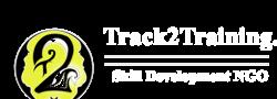Track2Training - Skill Development Programs for Youth