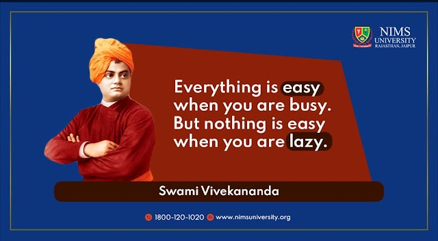 Swami Vivekananda Top Quotes Images